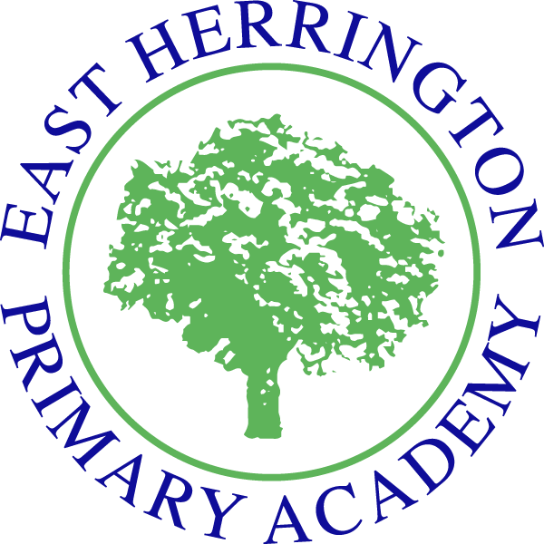 East Herrington Primary Academy